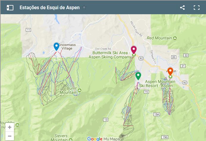 mapa ski.png